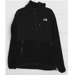 North Face Other - Men's North Face Denali Hoodie XL