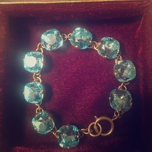 Catherine Popesco Jewelry - Authentic Catherine Popesco bracelet