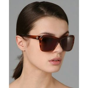 House of Harlow 1960 Accessories - House of Harlow 1960 Marie sunglasses