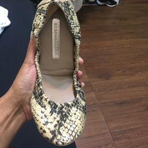Shoes - BCBG MAXAZRIA
