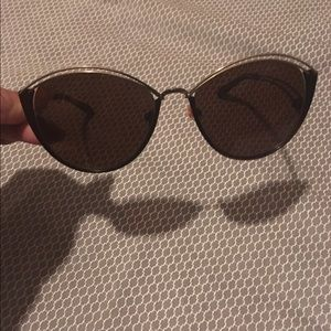 "House of Harlow 1960 Accessories - House of Harlow 1960 ""Steph"" sunglasses"