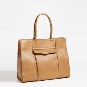 Rebecca Minkoff Handbags - Rebecca Minkoff | Medium M.A.B Tote