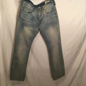 Buffalo Other - Men's buffalo jeans 36x32 never worn