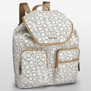 Calvin Klein Handbags - 🚨🎁👛 Calvin Klein Backpack! 💕🎁