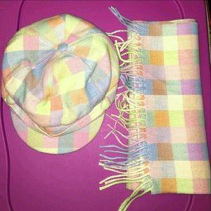 Accessories - Bundle for Sandy