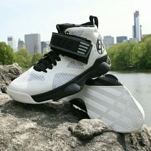 NWOB EKTIOS Basketball BREAKAWAY Ankle Shoes sz 15