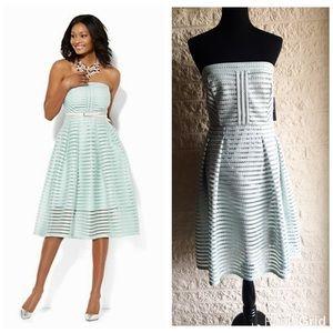 New York & Company Dresses & Skirts - Tea party dress
