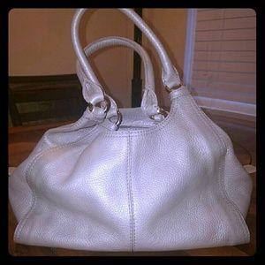 Cole Haan Handbags - Cole Haan Fashionable Handbag
