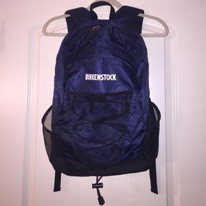 Birkenstock Handbags - Unisex Birkenstock backpack