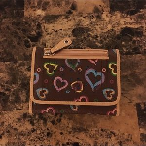 XOXO Handbags - XOXO • Wallet