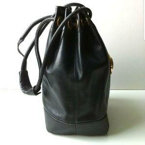 632fdc5848 Versace Bags - ☇flash sale ☇GIANNI VERSACE Medusa Couture Bag