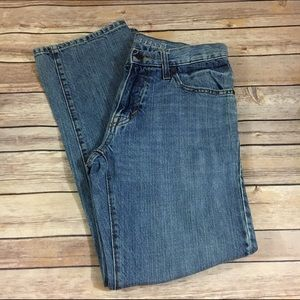 Old Navy Famous Jeans 29 x 30