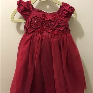 Biscotti Other - Biscotti 12m dress