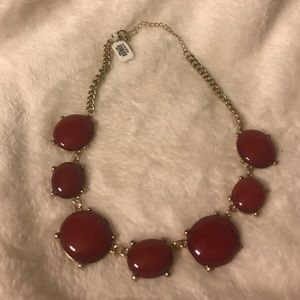 Statement Necklace from Francesca's