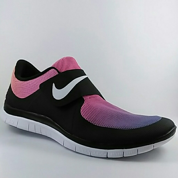 competitive price b7a67 f5165 Nike Free Socfly SD Sunset Pack! M58a8767df0137d5436008ab7
