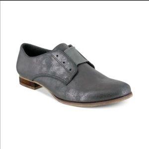 "MIA Shoes - Mia's ""Eleanorr"" Casual Shoe"