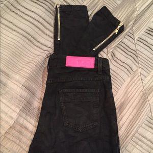 Denim - Louis Vuitton Jeans (Marc Jacobs edition)