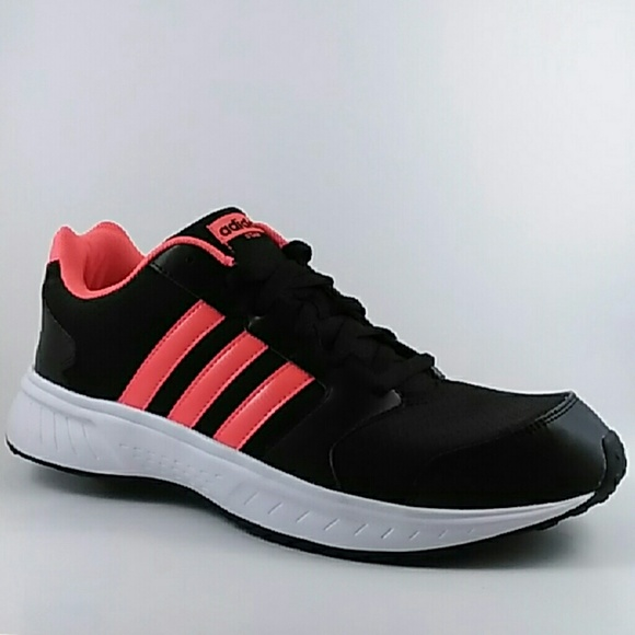 watch 168aa a09c9 Adidas Other - Adidas Neo VS Star