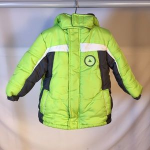 Other - Kids 24 Months Winter Jacket
