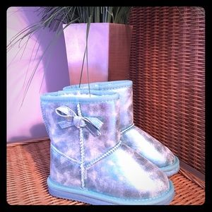 Western Chief Other - NWT Western Chief Elsa Boots❄️