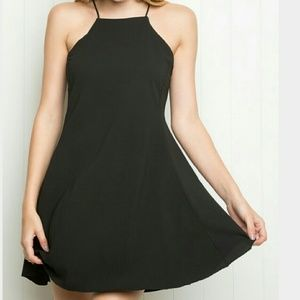 Brandy Melville Dresses & Skirts - 🎉SALE🎉Brandy Melville Abigail Dress