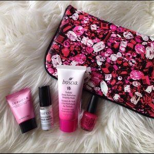 Sephora Other - Beauty bundle 💋💎