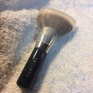 Sephora PRO full coverage airbrush brush 53