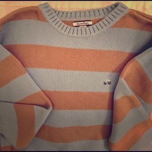 Hartstrings Other - NWT Hartstrings Pullover Sweater 100% Cotton