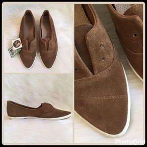 Sanuk Shoes - KAT PAW LUXE FLATS