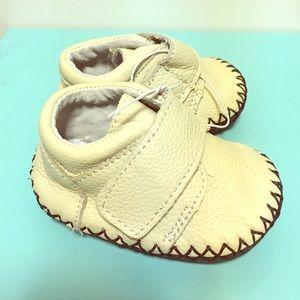outbak's Shoes | Outbaks Baby Toddler