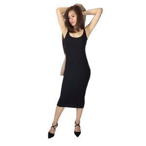 Atid Clothing Dresses & Skirts - Arlene midi dress