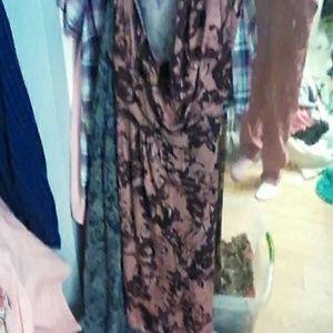 Elila Dresses & Skirts - Dress