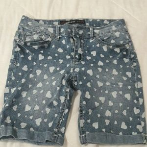 Pants - Girls short
