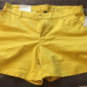 GAP Pants - NWT GAP Khakis by GAP