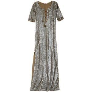 """Calypso St. Barth Dresses & Skirts - Calypso St. Barth """"Ninu"""" Dress"""