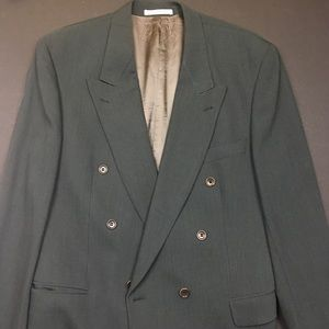 Hugo Boss Suits & Blazers - Hugo Boss Zeus Akropolis Sport Coat