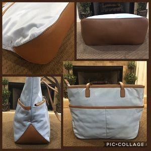 858a751a59c0 Michael Kors Bags | Sale Nwot Kempton Tote | Poshmark