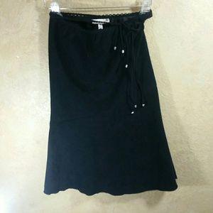 Speechless Dresses & Skirts - Speechless Skirt