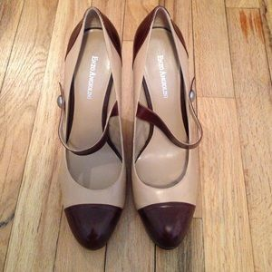 Enzo Angiolini Shoes - Very comfortable high heels