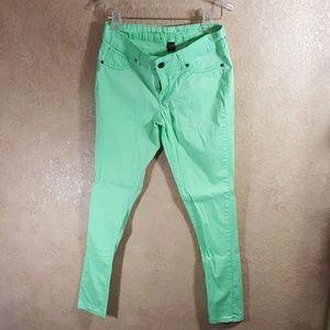 Rue 21 Pants - Rue 21 Skinny Jeans
