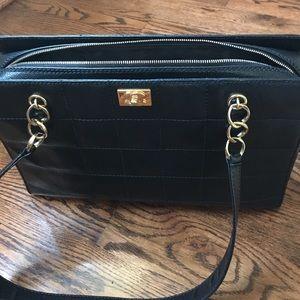 OFFERS WELCOME! Authentic Chanel Shoulder Bag