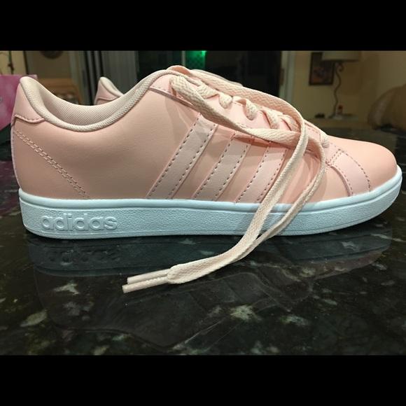 scarpe adidas donne neo basale delle scarpe da ginnastica poshmark