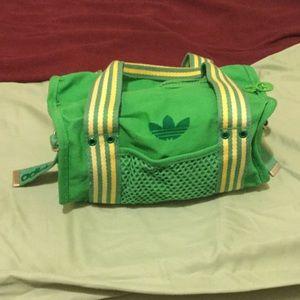 Adidas Handbags - 🎉SALE 🎉Adidas Small Sport Handbag🎉