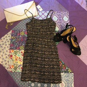 Papaya Dresses & Skirts - Above the knee dress