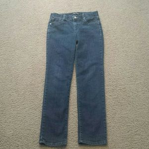 lei Other - 3 FOR $12 SALE Girl's Jeans size 12
