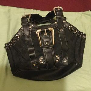 Handbags - 🎉SALE 🎉NY&Co. Small Bag