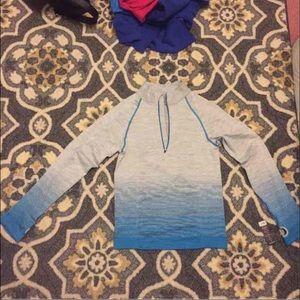 Yummie by Heather Thomson Jackets & Blazers - Yummie jacket. Yummie by heather Thomson