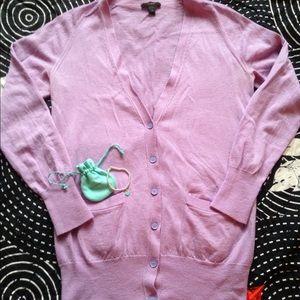 J. Crew Sweaters - J. CREW cardigan