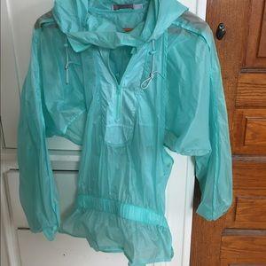 Adidas by Stella McCartney Jackets & Blazers - ⚡️️️️️️FLASH sale! Stella McCartney Adidas jacket