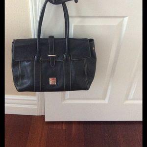 Dooney & Bourke Handbags - Downey & Bourke handbag  New Authentic